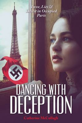 Dancing With Deception