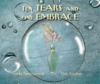 Ten Tears and One Embrace