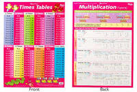 Homepage_times_table_wall_chart_pink