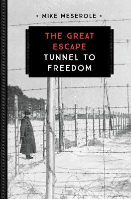 The Great Escape: Tunnel to Freedom