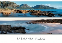 Homepage freycinet