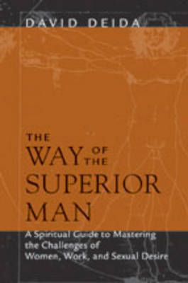 Way of the Superior Man