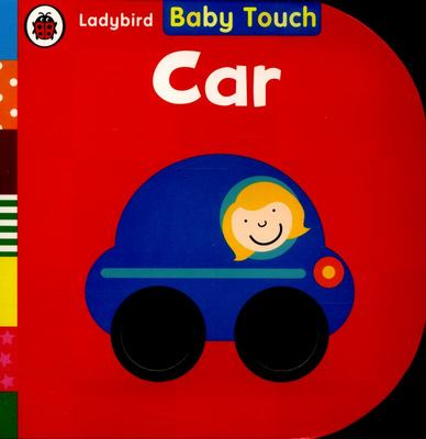 Car (Baby Touch)