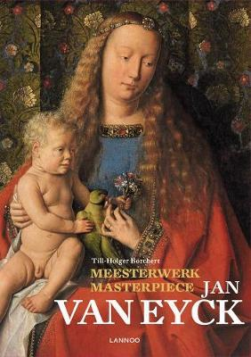Masterpiece: Jan van Eyck: No. 2