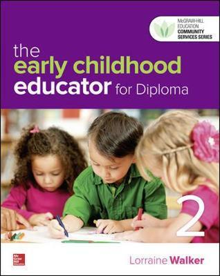 SW Dip Early Childhood + CNCT OLA 2E 2016