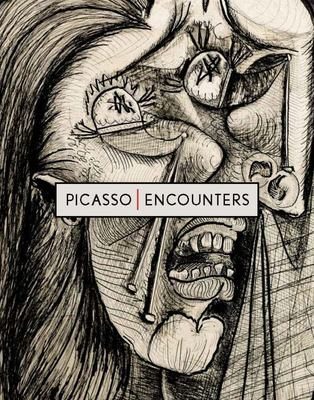 Picasso   Encounters: Printmaking and Collaboration