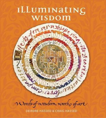 Illuminating Wisdom: Words of Wisdom, Works of Art