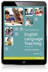 The Practice of English Language Teaching: Book with DVD pack (5e)