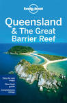Queensland & the Great Barrier Reef 7