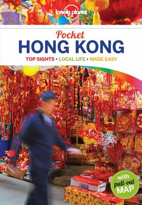 Pocket Hong Kong 6