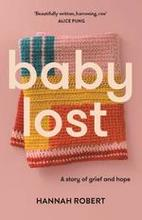 Homepage_baby_lost