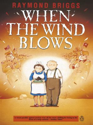 When the Wind Blows