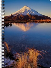 Homepage nz landscapes wiro 72ppi max 800