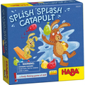 Splish, Splash Catapult