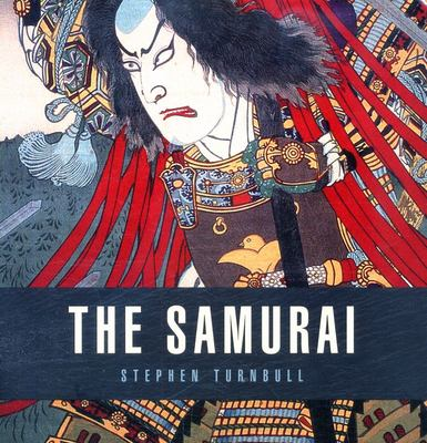 Samurai, The
