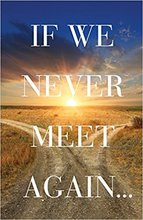 Homepage_if_we_never_meet_again