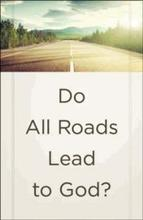 Homepage_do_all_roads_tract