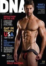 Homepage_dna211
