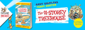 Preorder offer 91 Storey Treehouse