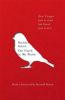 The Finch in My Brain