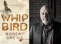 Robert Drewe in conversation Tuesday 15th August 2017 at 6.30pm