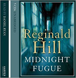Midnight Fugue (Abridged 5/380)