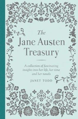 The Jane Austen Treasury