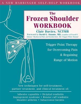 Frozen Shoulder Workbook, The