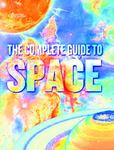 The Complete Guide to Space