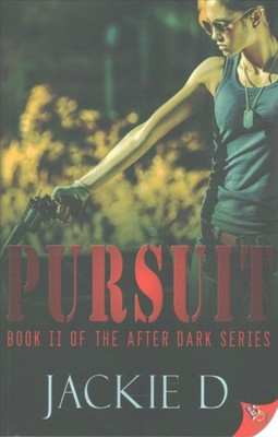 Pursuit