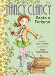 Nancy Clancy Seeks a Fortune (#7)