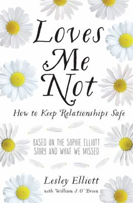 Loves Me Not: How to Keep Relationships Safe