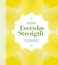 Homepage_everydaystrength