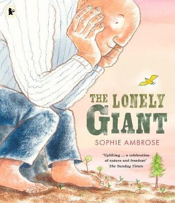 The Lonely Giant