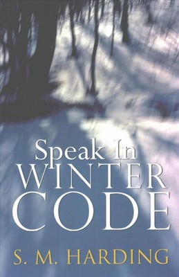 Speak in Winter Code