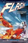 The Flash Vol. 3: Rogues Reloaded - (DC Universe Rebirth)
