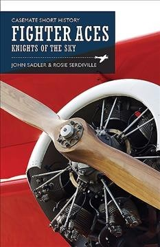 Fighter Aces : Knights of the Sky