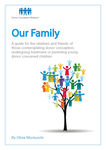 Our Family - A telling and talking guide for relatives and friends