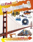 Engineering (Find Out!)