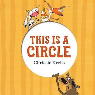 This is a Circle (HB)