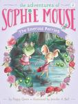 The Emerald Berries (The Adventures of Sophie Mouse #2)
