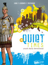 Homepage_quiet-times-2