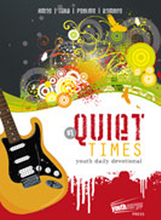 Homepage_quiet-times-1
