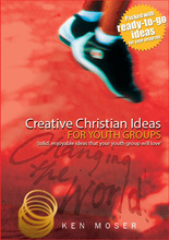 Homepage_creative_christian_ideas_epub_cover