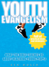 Homepage_youth-evangelism