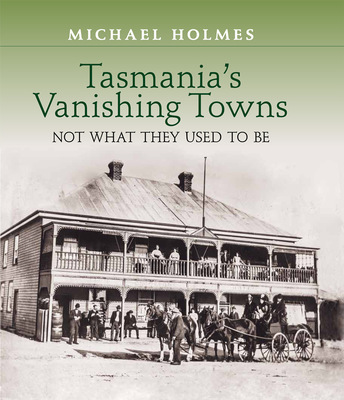 Large_more-vanishing-towns