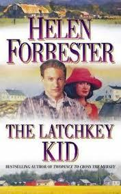 The Latchkey Kid (A Format)