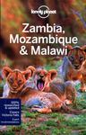 Zambia, Mozambique & Malawi 3e