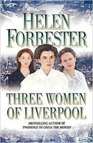 Three Women Of Liverpool (A Format)