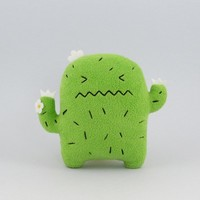 Homepage_plush-toy-riceouch-cactus-t99621